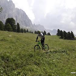 Manfred Stromberg Freeridewoche Rosengarten Trails 07.07.15-9806.jpg