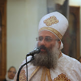 Feast of the Epiphany 2010 - IMG_0216.JPG