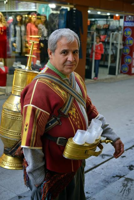 Best photos, Gaziantep - DSC_1358