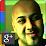 Osama Alsaleh's profile photo