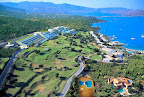 Porto Elounda Golf & Spa Resort ex Porto Elounda Bungalow and Villas