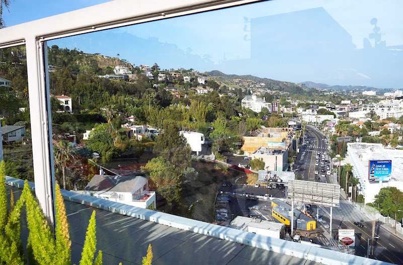 Andaz%252520WeHo 47 - REVIEW - Andaz West Hollywood (and some L.A. sights)