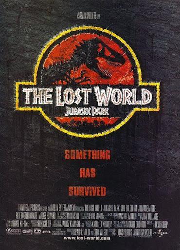 ThE1BABF-GiE1BB9Bi-C490C3A3-ME1BAA5t-CC3B4ng-ViC3AAn-KE1BBB7-Jura-The-Lost-World-Jurassic-Park-1997