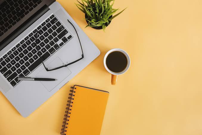 Business Development की लर्नबॉय कंपनी में वेकन्सी आज ही आवेदन करें Work From Home