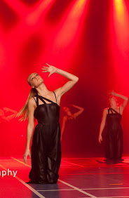 Han Balk Agios Dance In 2012-20121110-149.jpg