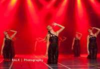 Han Balk Agios Dance In 2012-20121110-149.jpg