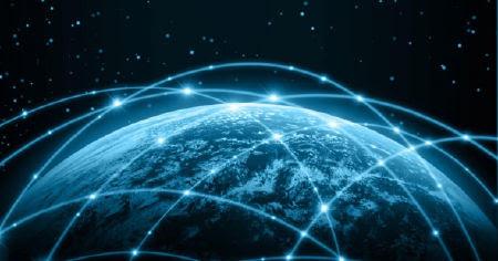 internet_satelite.jpg