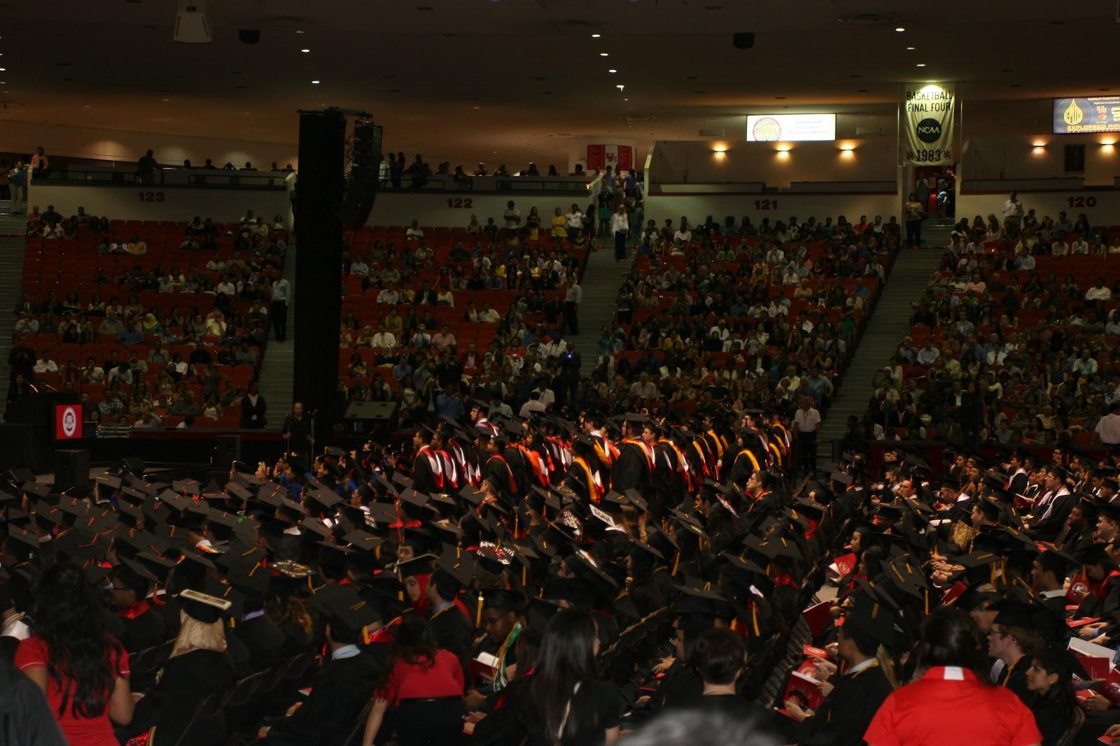 Tinas Graduation - IMG_3499.JPG