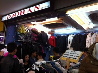 Tepatnya di   Pasar Pagi Mangga Dua (Sebelah ITC) Lantai 2 Blok B No.47~48 4bebaa54e6