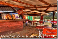 BAR DESPUES 2
