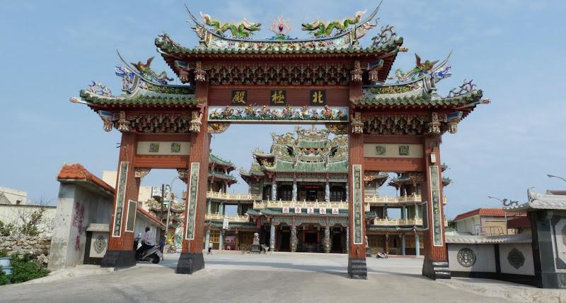 TAIWAN Archipel de Peng Hu - P1120655.JPG