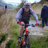 Bronte Bike challenge 2- 2013