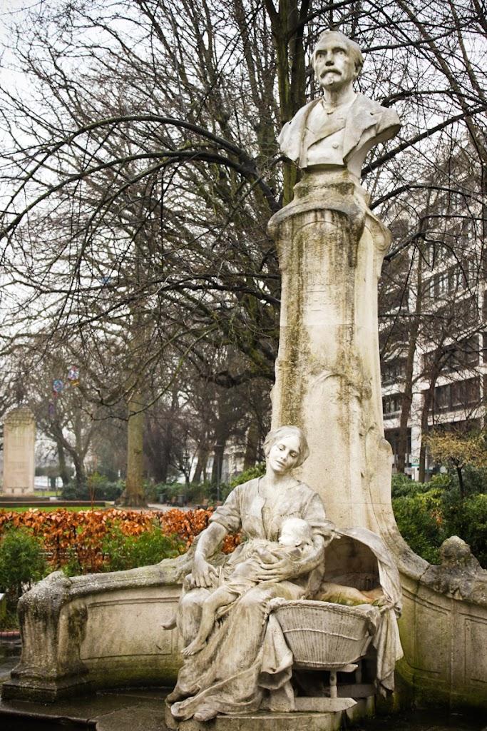France - Lille - Vika-2815.jpg