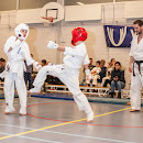 KarateGoes_0192.jpg
