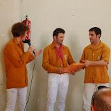 Mercat del Ram 2014 - P4130671.JPG