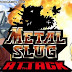 Download METAL SLUG ATTACK v2.13.0 APK MOD - Jogos Android