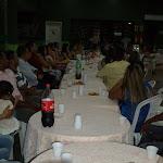 Confraternização de Natal - 2013 06.jpg
