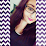 Emmaleigh Fleming's profile photo
