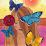 Priscilla Tica Moreira's profile photo