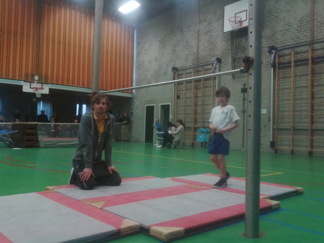 Gymnastiekcompetitie Denekamp 2014 - 2014-02-08%2B15.20.33.jpg