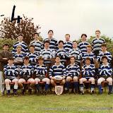 1987_team photo_Rugby_Senior team.jpg