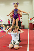 Han Balk Het Grote Gymfeest 20141018-0361.jpg