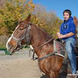 fall 2011 - DSC_0023.JPG