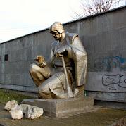 berezovskie-peski-02.jpg