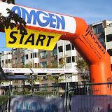 Breda Singelloop