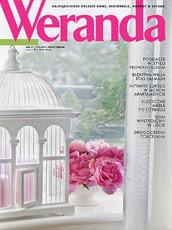 Weranda 10/2012
