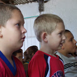 Missions Outreach - 102_0718.JPG
