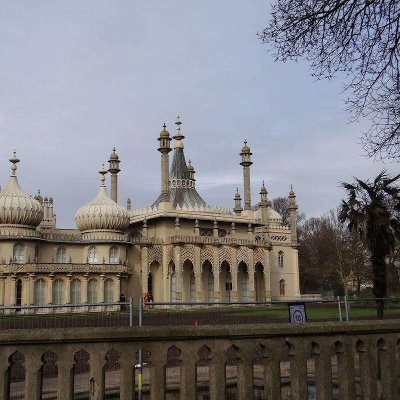 Brighton_093.JPG