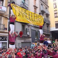 XVI Diada dels Castellers de Lleida 23-10-10 - 20101023_106_2Pd4ps_CdL_Lleida_XVI_Diada_de_CdL.jpg