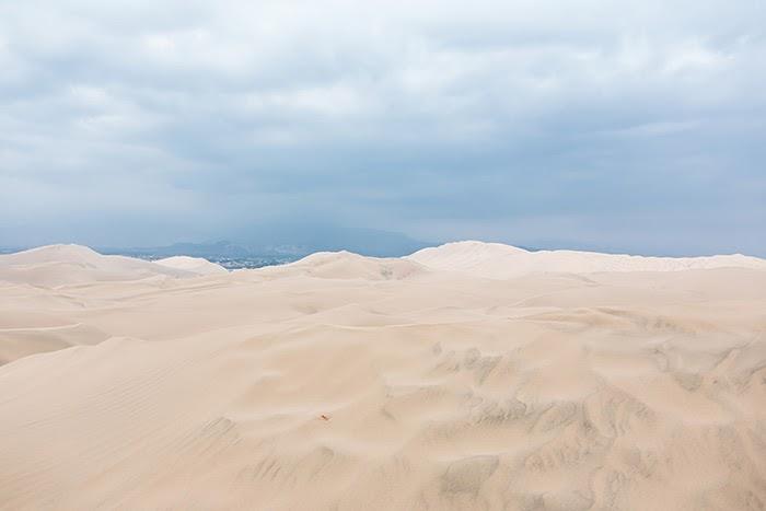 Huacachina06.jpg