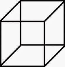 Drawing of box