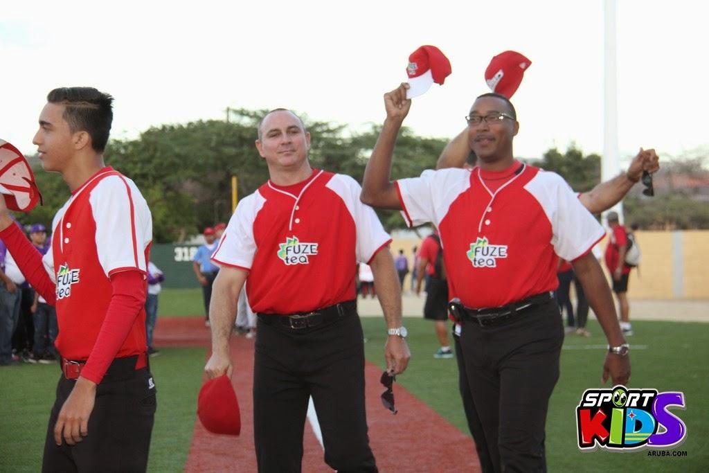 Apertura di wega nan di baseball little league - IMG_0993.JPG