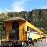Otago_Rail_Trail_J1_J2