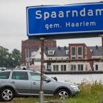 20180625_Netherlands_481.jpg
