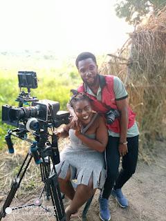 benedicta nelly esinam adwoa gawu, benedicta gawu, actor benedicta gawu, actress benedicta gawu, ghana celebrities, gh gossip, accra ghana, actors in ghana, actors profile, ghana actors, gh celebrities, actresses in ghana, ghana movie industry,