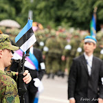 23.06.11 Võidupüha paraad Tartus - IMG_2661_filteredS.jpg