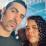 Marcio Lopes's profile photo