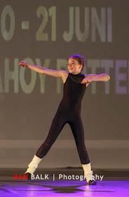 Han Balk Fantastic Gymnastics 2015-1896.jpg