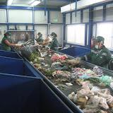 Staţia de sortare şi transfer a deşeurilor - 6.jpg