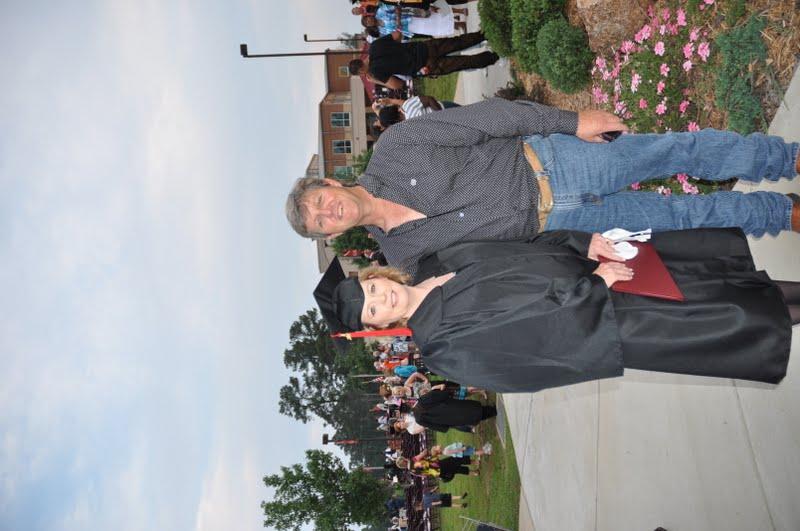 Graduation 2011 - DSC_0334.JPG