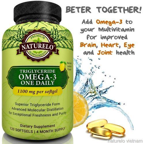 [OMEGA3-1D-120-S-Better-Together-comp%5B5%5D]