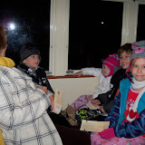 Polar Express Christmas Train 2011 - 115_0920.JPG