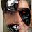 Paul Adaimi's profile photo