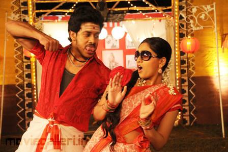 Tamil tamil dubbed