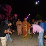 Guru Maharaj Visit (15).jpg
