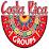 Costa Rica Groups's profile photo